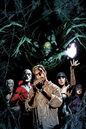 Justice League Dark 0008.jpg