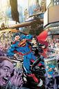 Superman Vol 3 9 Textless.jpg