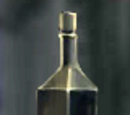Galerie Vin d'ortie