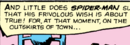 Atomic Research Center from Amazing Spider-Man Vol 1 3 001.png