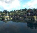 Anvilské hrabství