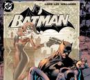 Batman Vol.1 613