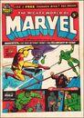 Mighty World of Marvel Vol 1 30.jpg