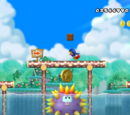 World 4 (New Super Mario Bros. Wii)