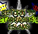 Return to Ztarragus's Island