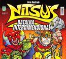 Nitsus Series 2