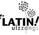 LatinUlzzangs