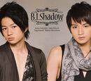 B.I. Shadow