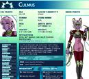 Culmus