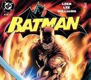 Batman Vol.1 616