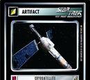 Physical Errata Cards (Star Trek CCG 1E)