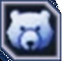 Bear Saddle Icon (WO3).png