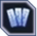 Charm of Alacrity Icon (WO3).png