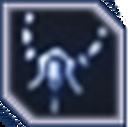 Chimera Shell Icon (WO3).png