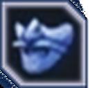 Demon Mask Icon (WO3).png