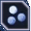 Dragon's Spleen Icon (WO3).png
