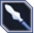 Spear of Sacrifice Icon (WO3).png