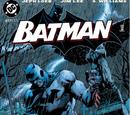 Batman Vol.1 617