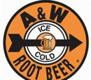 A&W (Canada)
