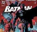 Batman Vol.1 619