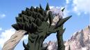 Moryomaru's Third Form.png
