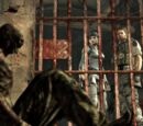 """Resident Evil 5 articles with empty """"guide"""" sections"""