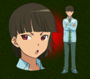 Furuya Ryuuji