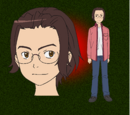 Zartylje/A little improvement in the Character pages