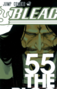 Bleach Volume 55.png