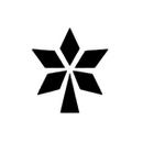 Asakura.png