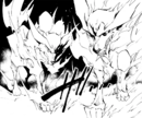 Shinden and Raiden.png