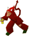 90px-Old Imp.png