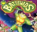 Battletoads (NES)