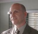 Detective Collins