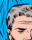 Nicholas Bromwell (Earth-616) from Amazing Spider-Man Vol 1 54 001.png
