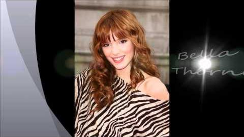 ScottieTheHottie/Orlando: The City Beautiful Season 1 Episode 1- Everbody Talks