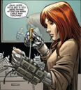 Hope Summers (Earth-616) from Avengers vs. X-Men Vol 1 3 0001.jpg