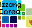 Corea-Ulzzang
