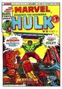 Mighty World of Marvel Vol 1 50.jpg