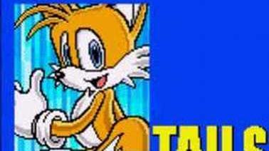 Sonic Pocket Adventure - Unused Intro Sequence!