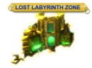 Rollover labyrinth on.png