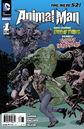Animal Man Annual Vol 2 1.jpg