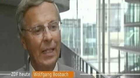 Bundespräsident Wulff zur Schuldenkrise - 24.08.11 Lindau