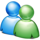 Windows-Live-Messenger-2009-14.0.8117.png