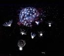 Semilla estelar