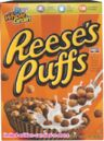 Reeses-puffs-cereal-box.jpg