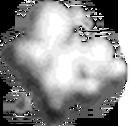Al icon08z.png