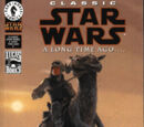 Classic Star Wars: A Long Time Ago Vol 1 2