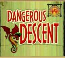 American Dragon: Jake Long games