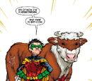 Bat-Cow (Prime Earth)